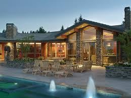 download luxury ranch home plans adhome