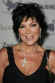 kris jenner hair 2015 this is how much the kardashians have changed between seasons 1