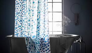 Bathroom Curtains Ikea Shower Curtains Ikea