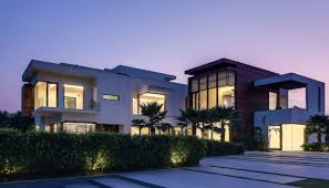 best farmhouse plans get the best farmhouse plans design idea by gharplanner ghar