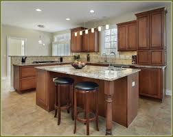 Refinish Kitchen Cabinets Without Stripping Magnificent Refinish Kitchen Cabinets Without Stripping