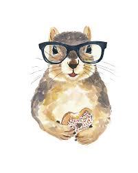 squirrel pictures to print wallpaper download cucumberpress com