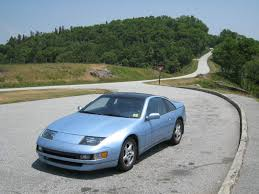 z32 color chart my site for my