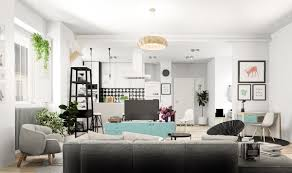 Home Design Inspiration Websites Home Design Inspiration Choose 3 Typical Of The Best Decoration