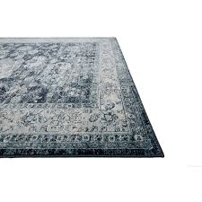 Navy Blue And Beige Area Rugs by Home Dynamix Area Rugs Denim Rug 1201 300 Navy Blue Denim Rugs
