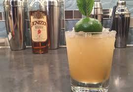mai tai cocktail cocktail of the week the original 1944 mai tai distiller