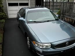 nissan altima for sale woodbridge va cash for cars dale city va sell your junk car the clunker junker