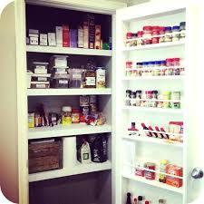 cabidor mirrored storage cabinet cabidor mirrored storage cabinet mini storage cabinet chalkboard