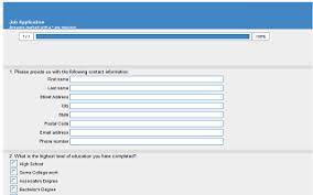 employee surveys hr surveys free questionnaire templates