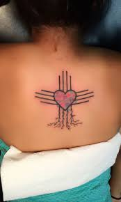 best 25 mexico tattoo ideas on pinterest skull tattoo design