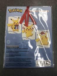 25 toysrus purchase w ornament pkmncollectors