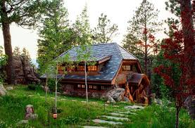 rustic mountain cabin cottage plans amazing house designs amazing house designs and amazing houses