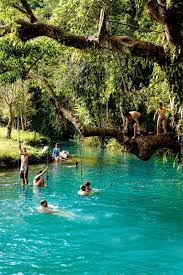 laos vacations 10 best places to visit summervacationsin
