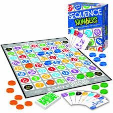 pattern practice games fun math best math board games that kids love
