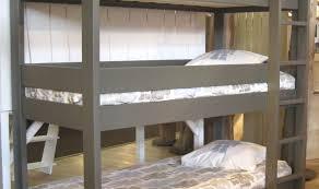 Cheap Bedroom Sets Near Me Bedroom Phenomenal Modern Bedroom Sets Near Me Phenomenal