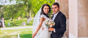 www wedding six challenges of second marriages marriage
