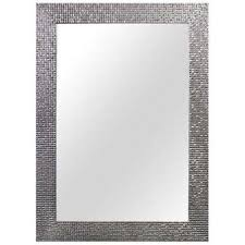 Marvellous Design Bathroom Wall Mirror Bathroom Mirrors Mirrors - Bathroom mirrir