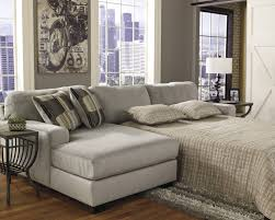 sofa small sectional with chaise oversized sectionals sectional
