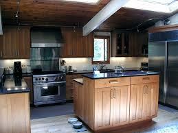 renovation cuisine chene meuble cuisine chene massif fresh cuisine chene massif renover