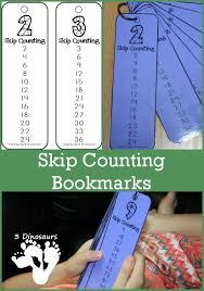 a blog post on ways to build math facts fluency with subtraction