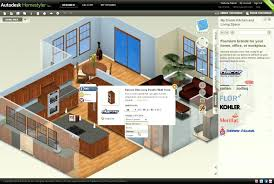 best home design software 2015 top rated home design software the best home design software best