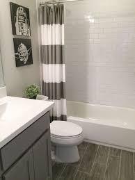 Small Gray Bathroom Ideas - small grey bathroom simple home design ideas academiaeb com