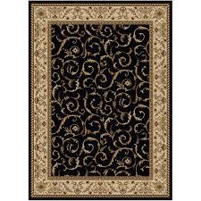 kohls indoor outdoor rugs kitchen red kitchen rugs kohls image of red kitchen rugs wool