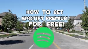 apk get spotify premium for free on android