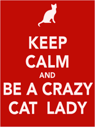Keep Calm Meme Generator - keep calm and carry on meme generator great photos keep calm