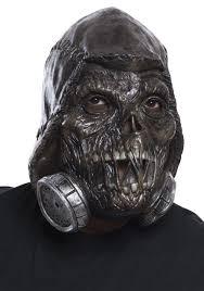 Scarecrow Mask Superhero Masks Halloween Superhero Masks