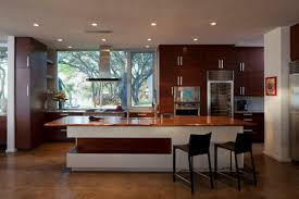 contemporary island kitchen contemporary kitchen island 5 ideas wood 600x400 15 logischo