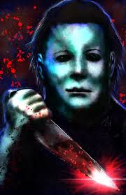 1003 best michael myers halloween images on pinterest michael