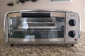 Toaster Oven Temperature Control 9 Tips For Choosing A Toaster Oven You Will Love