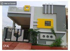double floor house elevation photos simple house front elevation homes floor plans