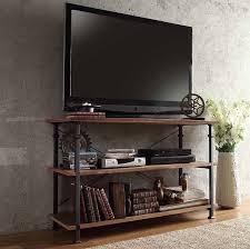 best tv stand black friday deals best 25 industrial tv stand ideas on pinterest industrial media