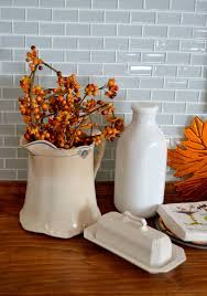 5 easy ways to make your home welcoming this fall my creative days
