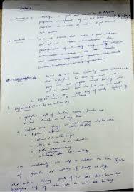 ap united states history exam practice ap student