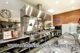 materiel de cuisine industriel cuisine pro cuisine professionnelle restaurants lyon cuisine