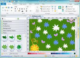 easy wallpaper easy wallpaper software