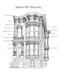 italianate house plans 902 best italianate houses images on