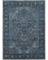 deal kenneth mink area rugs