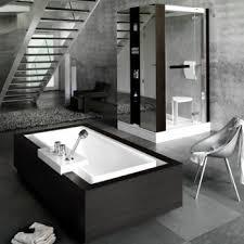 SmallBathroomDesignsIdeasjpg - Bathroom designs in pakistan