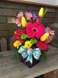 ordering flowers personal flower subscriptions online ordering flowers by