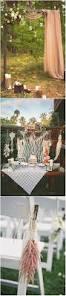 Fall Wedding Centerpiece Ideas On A Budget by Best 25 Budget Wedding Decorations Ideas On Pinterest Weddings