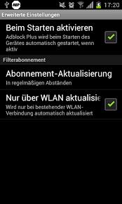 adblock plus android apk adblock plus für android android