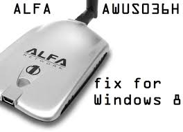 driver cle wifi the best driver in 2017 how to install alfa awus036h on win 8 1 and win 10