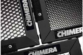 Chimera Lighting Chimera Lighting Available Light New York