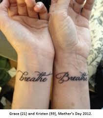 20 cool wrist breathe tattoos