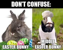 Easter Jesus Meme - easter jesus memes happy easter 2018 images quotes wishes