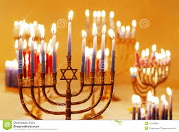 hanukkah menorahs hanukkah menorahs stock photo image of colorful festive 21544284